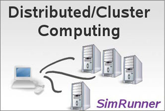Distributed/Cluster Computing